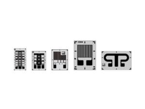 Компенсация компенсирующие элементы, никилиевые резисторы - HBM - Решения для получения результатов, которым вы можете доверять...