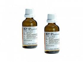 BCY01 - Ускоритель для суперклея Z70; 30 мл в повторно запечатываемой бутылке. HBM - Решения для получения результатов...