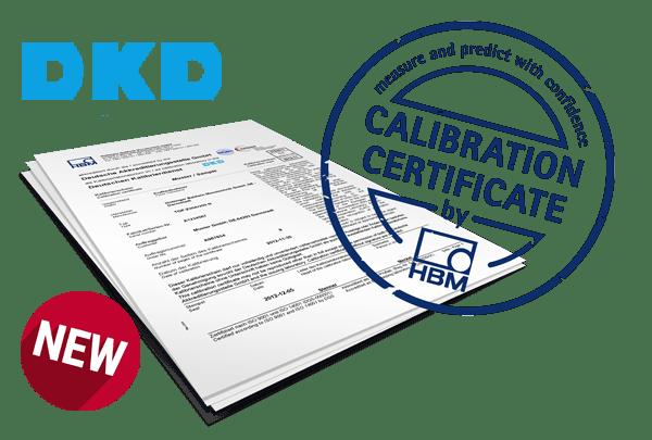 calibration_certificate_teaser_DKD_EN