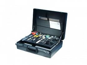 DAK2 - Полный комплект для установки Тензометрического датчика, Профессиональный установочный комплект DAK2...