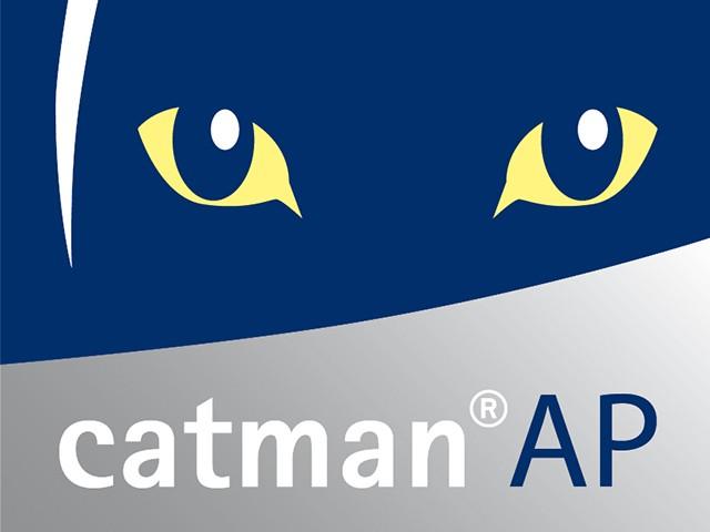 Програмное обеспечение Catman®Easy позволяет более быстро и просто решать различные измерительные задачи. HBM: правильное решение.