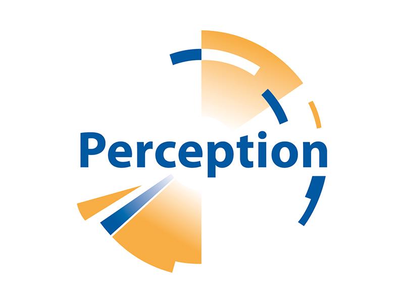 Perception. Удобство и простота использования. Гибкость. Управление данными. HBM: правильное решение для измерения.