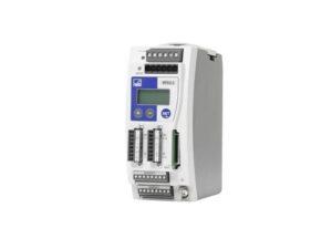 Универсальный двухканальный усилитель MP85A-S EASYswitch. Устройство проверки переключения в производственных условиях и в лаборатории.