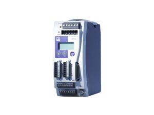 Универсальный усилитель MP85A FASTpress HBM. Гарантия качества в производственных условиях и в лаборатории.