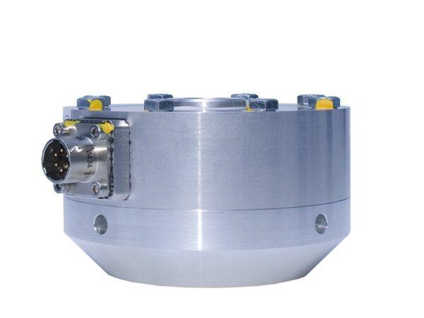 Датчик силы U10M - точный и надежный датчик силы сжатия/растяжения для динамических и статических измерений...