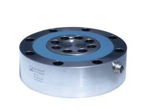 Датчик силы U5 - датчик для измерения усилий сжатия/растяжения, номинальные усилия 100 кН ... 500 кН, различные варианты монтажа...