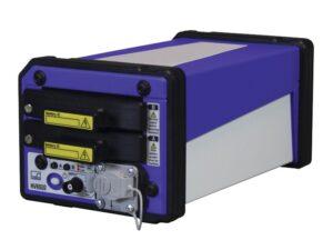 Изолированный цифровой преобразователь 6600 - используется в испытательных лабораториях в приложениях, критичных к изоляции...