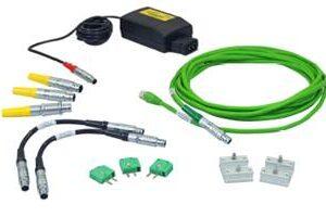 Аксессуары для усилителей SomatXR - Аксессуары для питания, Механические аксессуары и упаковка, Кабели и разъемы для систем и датчиков...