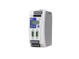Электроника для промышленных измерений PME. HBM - Решения для получения результатов, которым вы можете доверять.