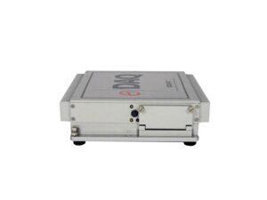 SoMat eDAQ ECPU-PLUS - широкий диапазон входного напряжения – от 10 В до 55 В, встроенный аккумулятор для автономной подпитки...