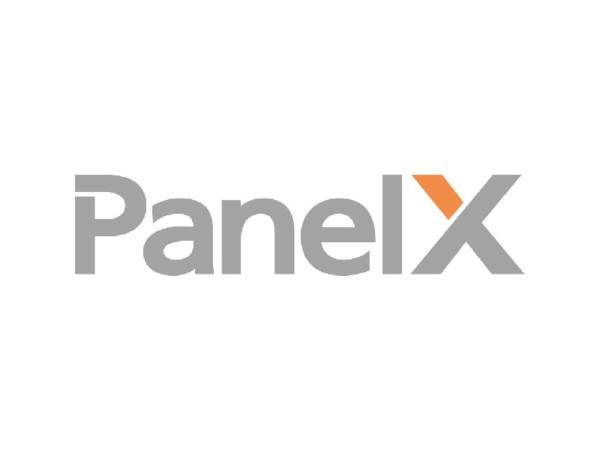 PanelX программное обеспечение для весоизмерительных задач. Новое программное обеспечение для весоизмерительных задач.
