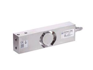 Платформенный тензодатчик веса PW15AH - герметичное исполнение (IP68; IP69K), высокая надежность, уменьшенный поверочный интервал...