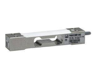 Платформенный тензодатчик веса PW6C - Класс точности C3 с протоколом испытаний, OIML-R60, Компенсация смещенной нагрузки...