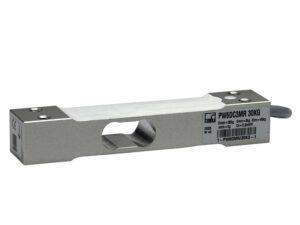 Платформенный тензодатчик веса PW6D - Класс точности C3 с протоколом испытаний, OIML-R60Макс. нагрузки: 3 кг … 40 кг...