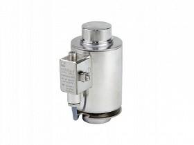 Тензодатчик веса колонного типа C16A - Функция самоустановки, Максимальная нагрузка: 20 т ... 400 т, Простота монтажа...