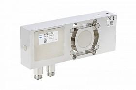 Цифровой тензодатчик веса FIT®/5 - Класс точности C3 с отчетом об испытаниях OIML R60, Максимальная нагрузка: 5…50 кг...