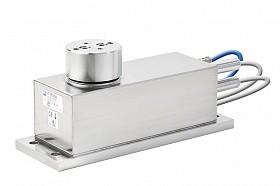 Цифровой тензодатчик веса FIT®7A - Класс точности до С4 и максимальный коэффициент интервала взвешивания Y до 40000...